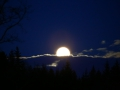 Mindfulness Måne 1