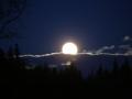 Mindfulness Måne 2