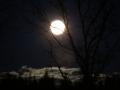 Mindfulness Måne 3